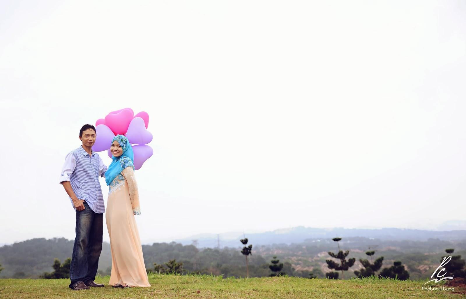 Siti Nabilah Azman