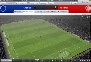 football manager 2012 picture