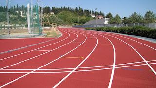 pista-di-atletica