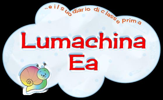 lumachina Ea