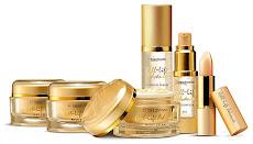 منتجات سويسرية لمنع حدوث الشيخوخة في الوجه والجلد
