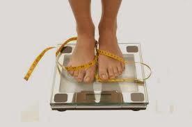 Cara Menurunkan Berat badan dengan Langkah Mudah dan Aman