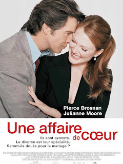Download Movie Une Affaire de coeur Streaming (2004)