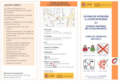 http://www.oficinape.msssi.gob.es/cartaServicios/docs/TripticoOADISaccesible.pdf