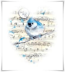 Músicas do meu coração: