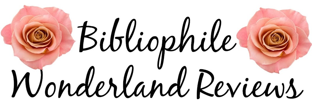 Bibliophile Wonderland Reviews