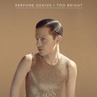 The Top 50 Albums of 2014: 08. Perfume Genius - Too Bright