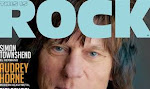 This is Rock Magazine