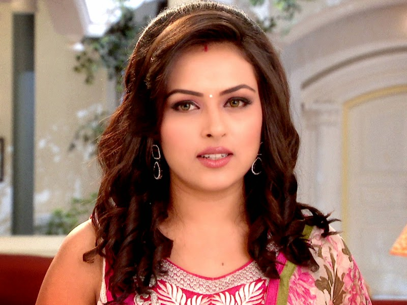 Top 10 Star Plus TV Show Suhani Si Ek Ladki