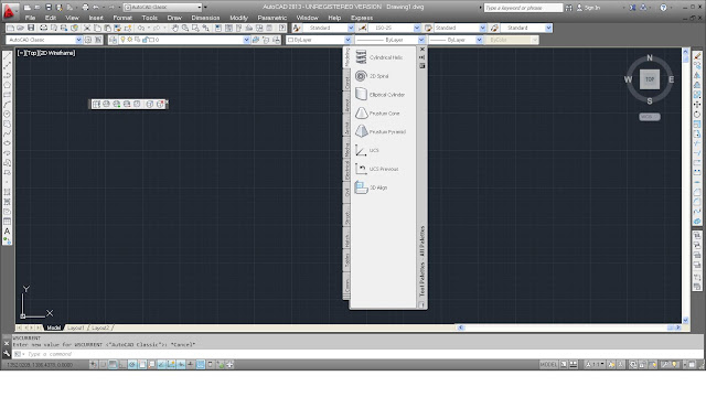 Sar's Production: AutoCAD 2013 Free Download 32Bit and