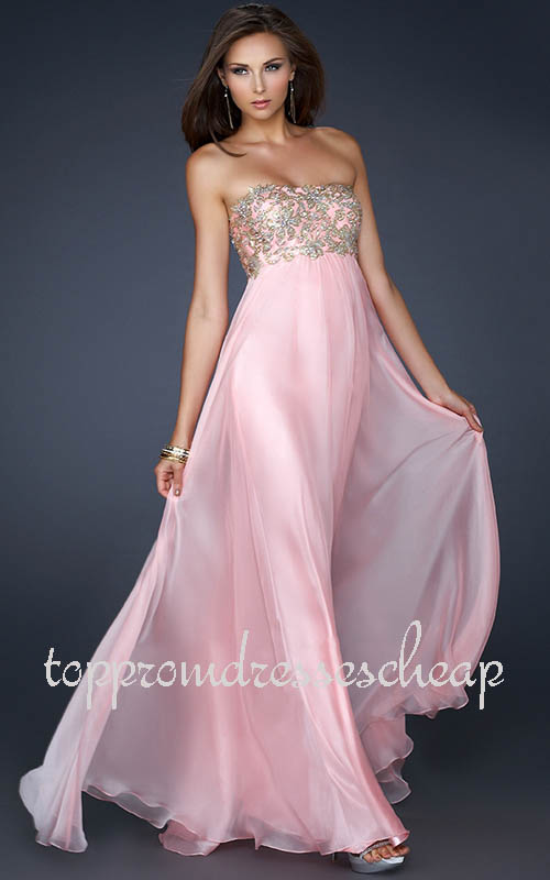 Top Prom Dress Cheap In 2013 : 十一月 2012