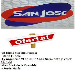 Super San José