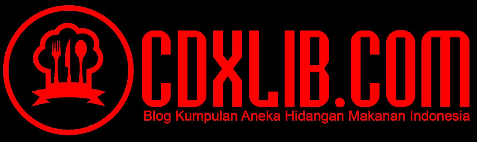 cdxlib.com