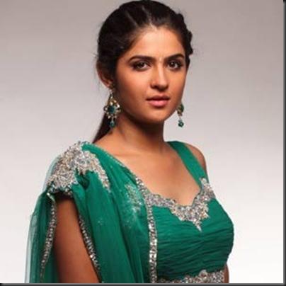 Latest Tamil Movies Stills: Vikram's Rajapattai Movie Stills