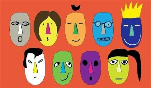 Διαγωνισμός παιδικής αφίσας από το Μουσείο Κυκλαδικής Τέχνης