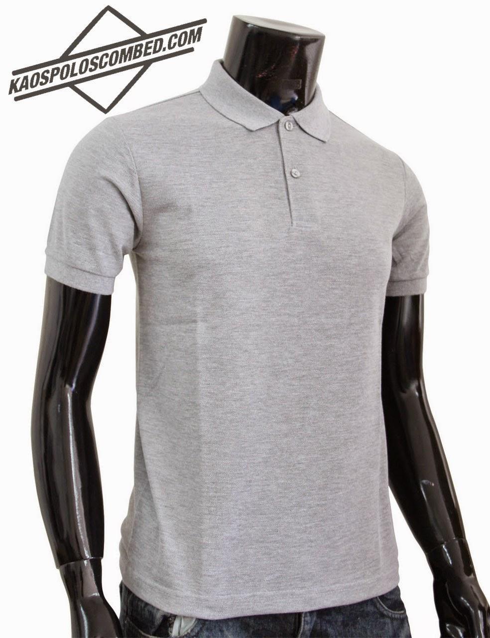Polo Shirt Polos Misty