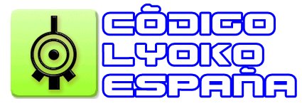 Código Lyoko España