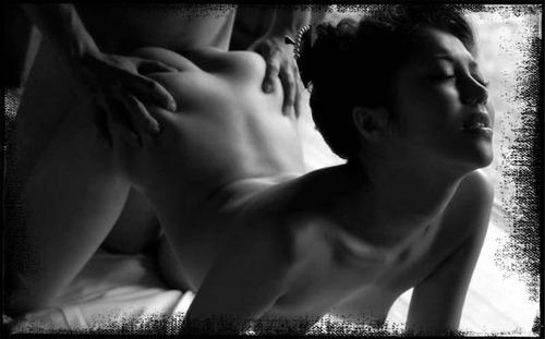 Секс фотки страсть