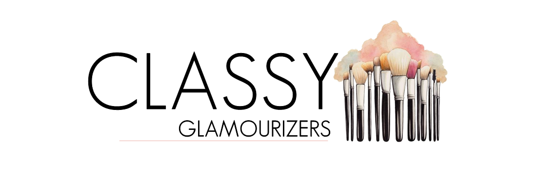 Classy Glamourizers