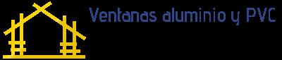 Cerramientos en La Rioja | PRESUPUESTO GRATIS | Logroño