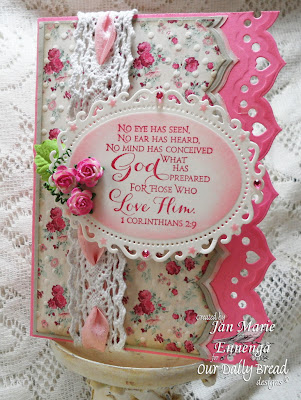 Scripture Series 3