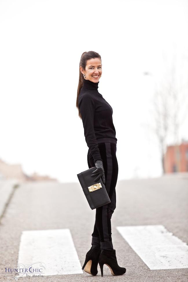 Zara-belstaf-mejor blog de moda-tendencia de moda