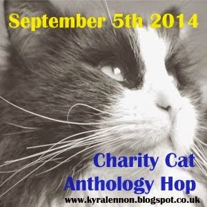 Cat Anthology