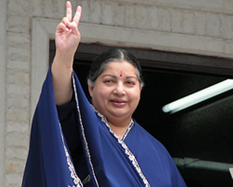 india esek esek katalu: J. Jayalalithaa Photos Biography Videos ...