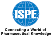 http://www.ispe.org/advertise-exhibit