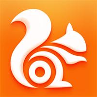 aplicacion navegador UC Browser 3.2