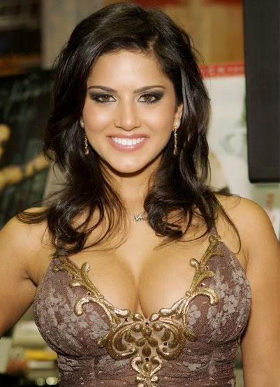 Sunny Leone's Hot Sexy Top 65 Hot Wallpapers HD Hot Pics In Bikini Skirt Naked Pics