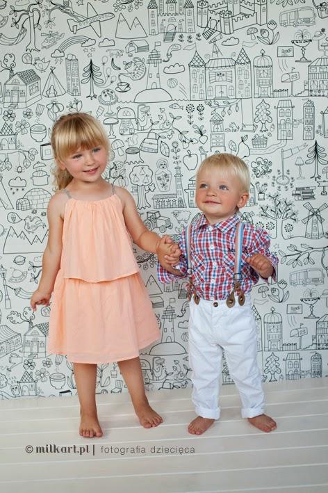 fotografia dziecięca, sesja fotograficzna dziecka, studio fotografii dziecięcej, sesje na roczek, zdjęcia roczniaka