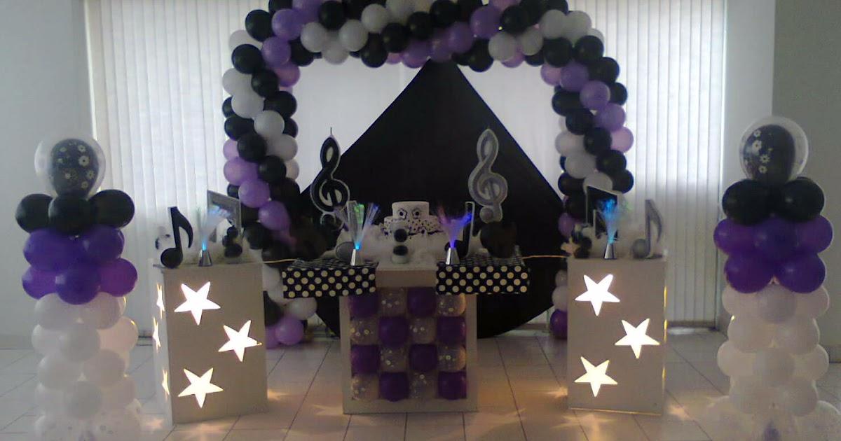 Decoração de festas e lembrancinhas DECORAÇÃO PROVENÇAL NOTA