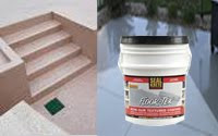 Non Slip Floor Coatings Reduce Slip and Falls
