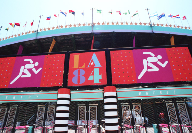 Los+Angeles+1984+Summer+Olympics.jpg