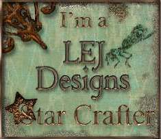 LEJ Designs