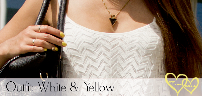 http://www.zusjesvandemode.nl/2014/06/outfit-white-and-yellow-white-and-yellow.html#more