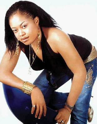 Nkiru Sylvanus freed