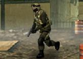 Keskin Nişancı Ordusu 2