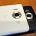 Pre-Order Lumia 950 - Harga Resmi & Promo