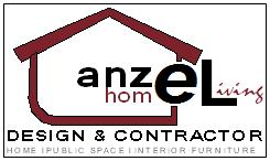 Lowongan Kerja Drafter di Anzel Home Living – Semarang