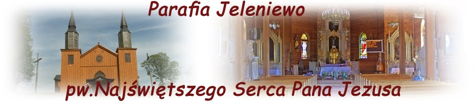 parafia Jeleniewo
