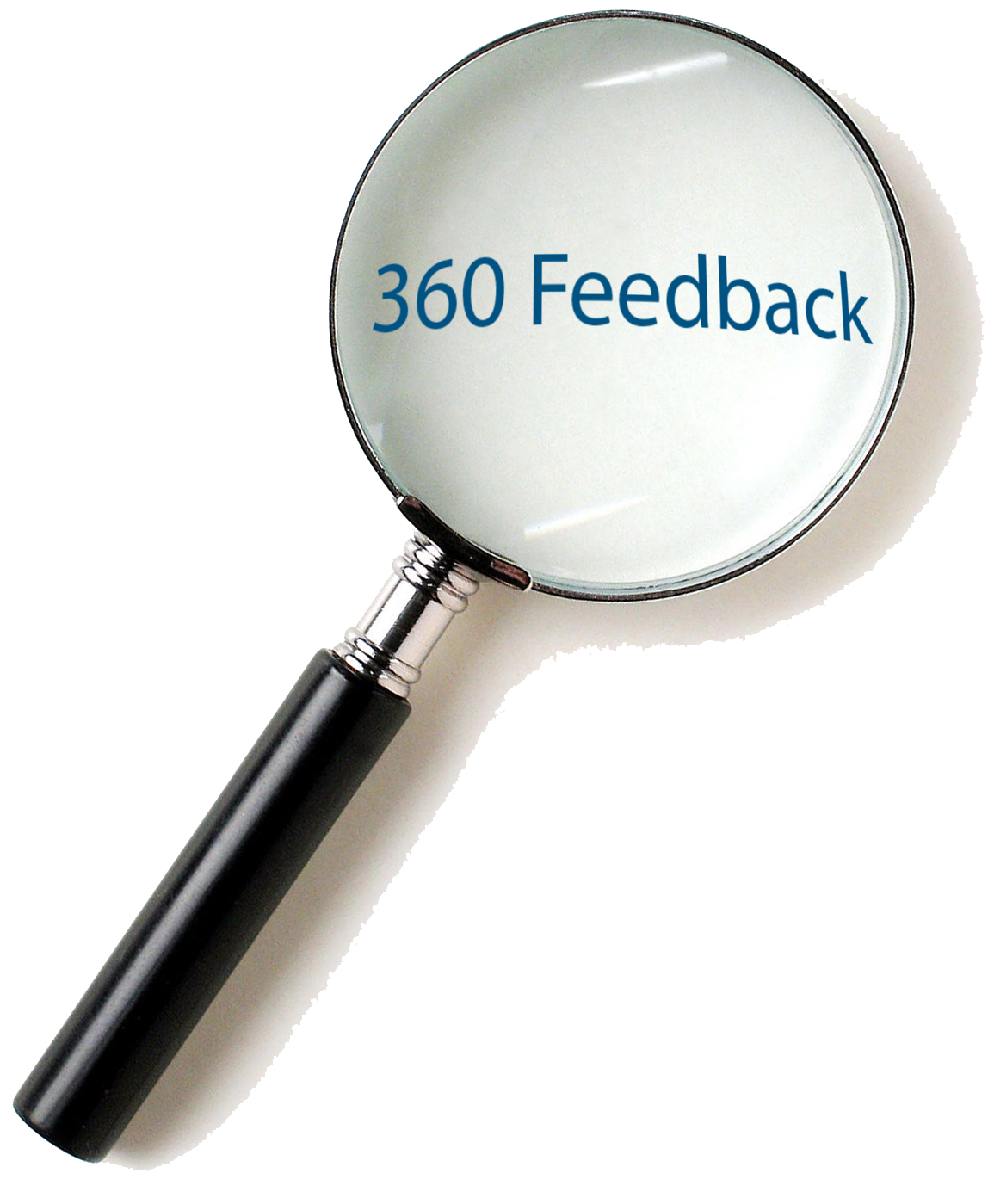 360 Degree Feedback Assessment. Once Upon Time In The West Msn Online Program. Health Information Technology Courses. Best Home Mortgage Refinance Rates. Granite Countertops St Louis Mo. Chicago Real Estate Attorneys. First Year College Classes San Diego Divorce. Chicago School Of Music List Of Wlan Channels. Associated General Contractors Of Texas