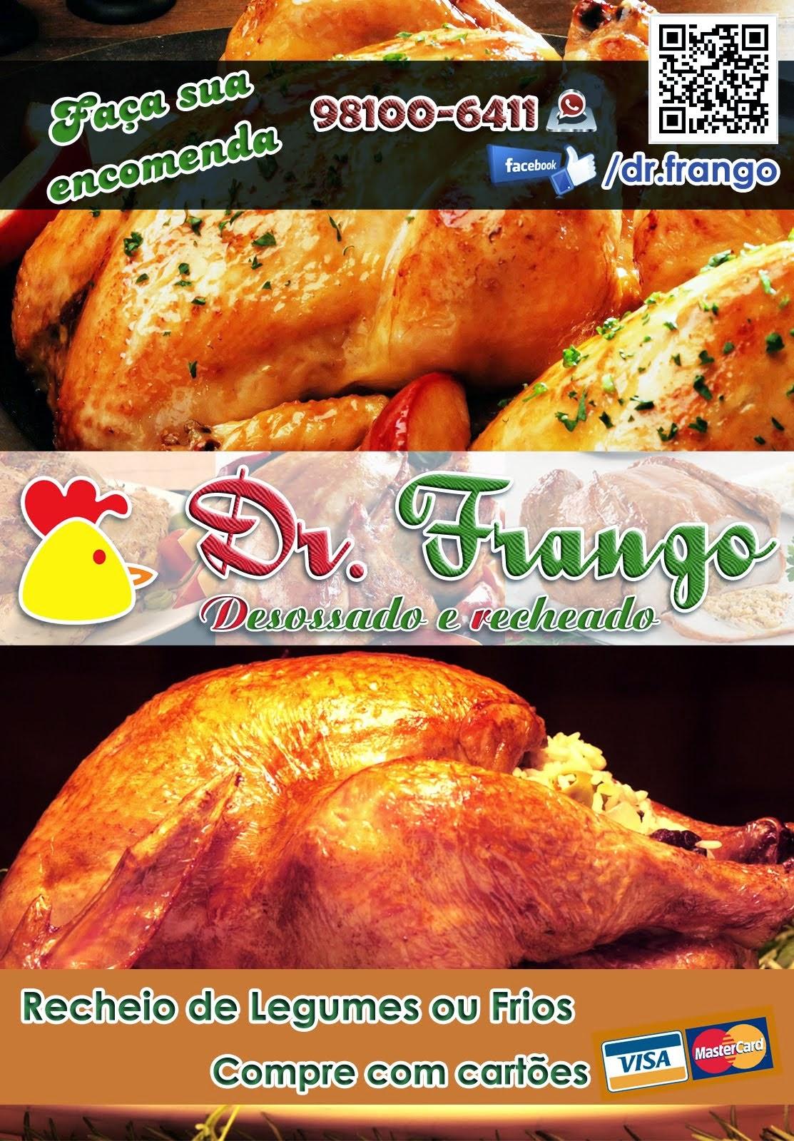 Doutor Frango