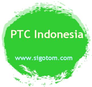 Kumpulan PTC indonesia yang terpercaya terbukti membayar anggotanya