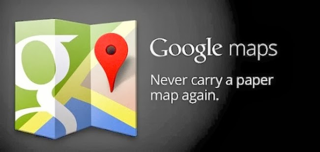 Google Maps updates its iPhone, & iPad app adding real-time faster route updates for turn-by-turn directions. Read our Review.