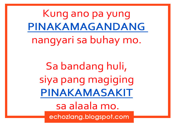 patama quotes para sa mga mapanghusga - photo #14