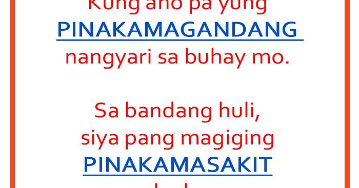 pinakamagandang mithiin sa buhay Ang dami ng panganganak sa buong buhay ng inahin o parity ay isa sa maaring hindi magkakasing laki o kaya naman ay kakaunti sa bilang ang pinakamagandang.