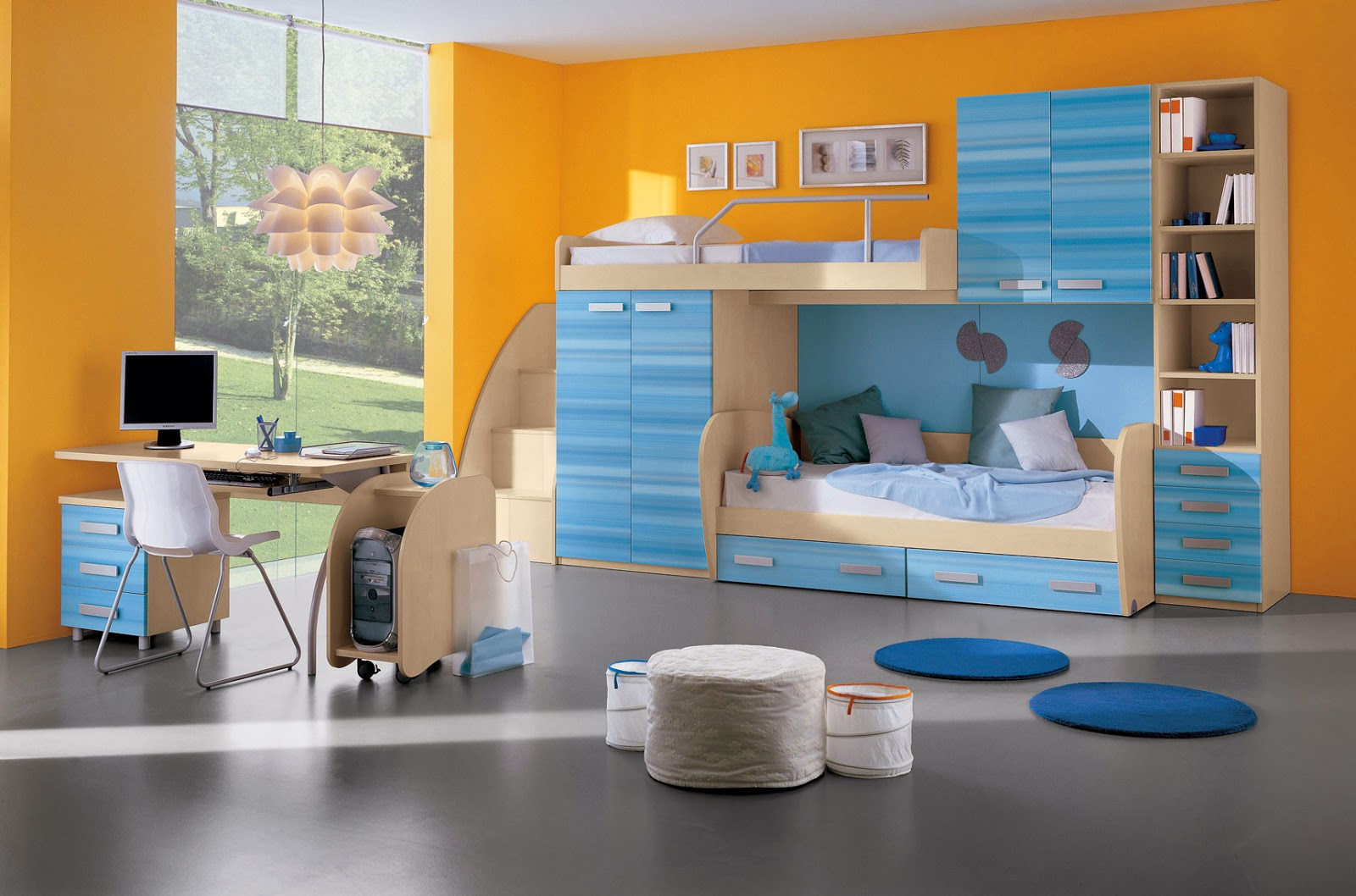 wonderfull and amazing cool rooms for boys design ideas images gallery