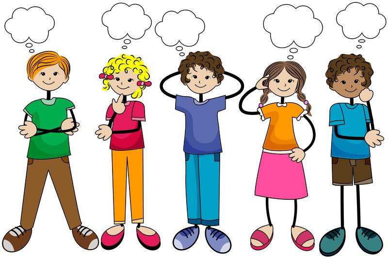 Cha mẹ giỏi sẽ hướng dẫn tre tự suy nghĩ và giải quyết vấn đề